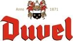 Duvel Moortgat Sörfőzde (1871) Breendonk-Puurs, Antwerpen