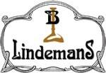 Lindemans Sörfőzde (1869), Vlezenbeek, Brabant