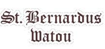 St. Bernardus Sörfőzde (1946), Watou