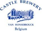 Van Honsebrouck Sörfőzde (1900) Ingelmunster, Nyugat-Flandria