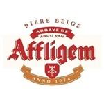 Affligem Brouwerij (1074)