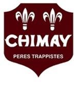 Chimay Abbaye Notre Dame de Scourmont Sörfőzde (1862)