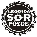Legenda sörfőzde