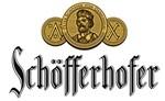 Schöfferhofer