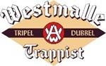 Abdij der Trappisten van Westmalle (1836), Malle, Antwerpen