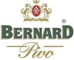 Bernard családi sörfőzde