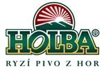 HOLBA cseh sörfőzde