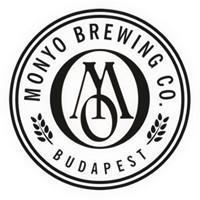 Monyo sörfőzde