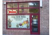 VENENUM Belga és Minőségi Sörök boltja